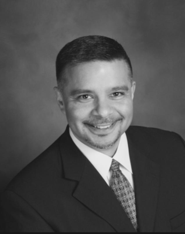 Ricardo D. Villanueva