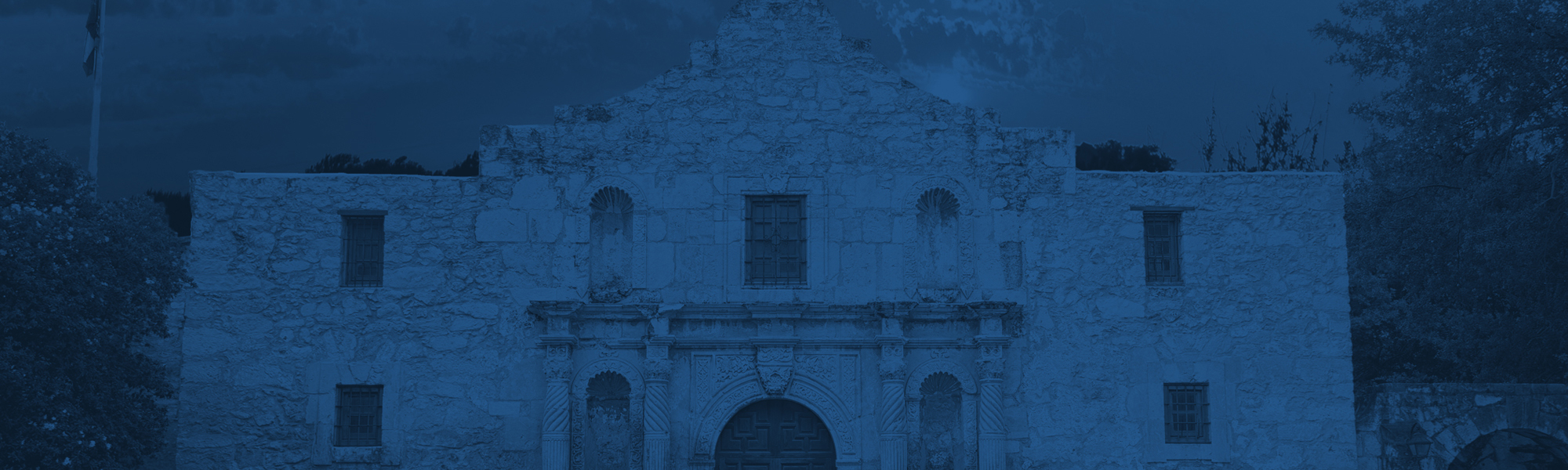 San Antonio - Thornton, Biechlin, Reynolds & Guerra